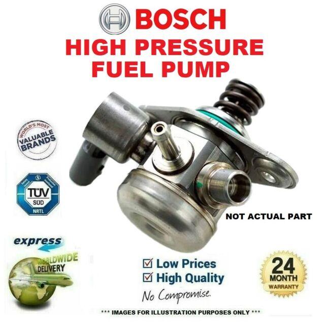 Bosch Alta Presión Bomba de Combustible para OE N.º 13517610761