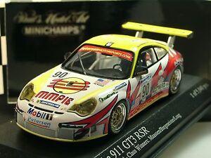 Minichamps-porsche-911-gt3-rsr-LEMANS-2004-90-400-046990-1-43