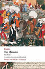 The Masnavi, Book Two by Jalal al-Din Rumi (Paperback, 2008)