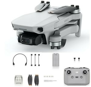 DJI-Mini-2-Drone-Ready-To-Fly