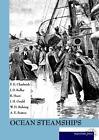 Ocean Steamships von J. D. Kelley, W. H. Rideing, Albert E. Seaton, R. Hunt und J. H. Gould (2015, Taschenbuch)