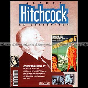 ALFRED-HITCHCOCK-27-FILM-CORRESPONDANT-17-JOEL-McCREA-GEORGES-SANDERS-L-DAY