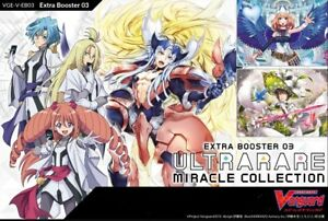 Cardfight-Vanguard-TCG-Ultrarare-Miracle-Coleccion-Booster-X-12