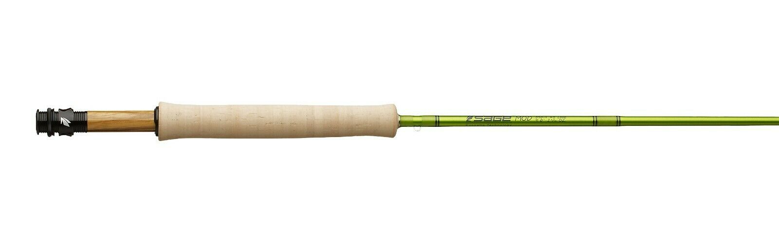 Sage Mod Fly Rod 690-4 Brand New   CLOSEOUT