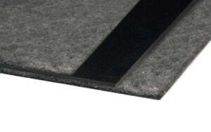 ISOLMANT-POLIMURO-Isolante-acustico-per-pareti