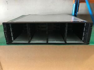 Dell-EqualLogic-PS3000-ISCSI-SAN-Storage-System-with-2-controllers-no-HDD