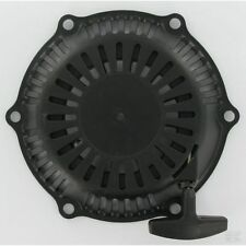 Genuine MOUNTFIELD Rinculo Starter Assembly per 2007 & 2008 rm65, anche sv200