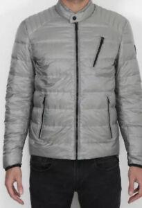 Surrey Explicación Auckland  Belstaff Ranworth Jacket Agate Green RRP: £450.00 Brand New Rare   eBay