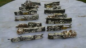 WINTER-HEDGE-SECTIONS-28mm-wargames-made-to-order-BOLT-ACTION-BLACK-POWDER