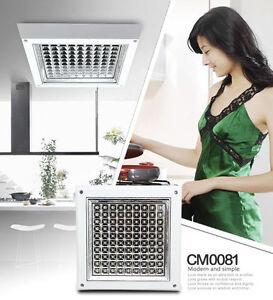 8W 12W LED Deckenlampen Moderne Wandleuchte Deckenleuchte für Küchen Badzimmer  eBay