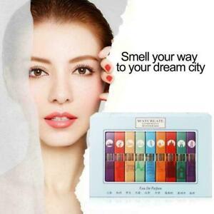 9Pcs-Women-Mini-Perfume-Gifts-Set-City-Fragrances-Kit-Spray-Water-3ml-Aroma-M7I0