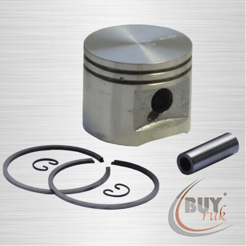 Kolben /& Kolbenringe passend für Stihl 025 MS250 MS 250 FR 450 FS 450 42mm