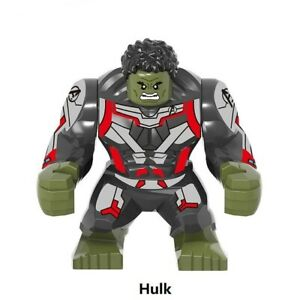 New-Infinity-War-Avengers-Game-End-Super-Hero-HULK-Building-Blocks-Action-Figure