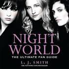 Ultimate Fan Guide by L. J. Smith (Paperback, 2010)