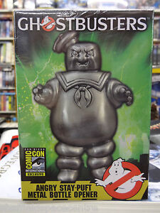 Ghostbusters-Angry-Stay-Puft-Marshamallow-Man-Official-Metal-Bottle-Opener
