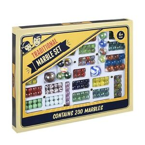 230-Traditional-Glass-Marbles-Marble-Set-Game