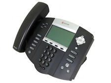 Polycom Ip 550 Hd Sip Phone