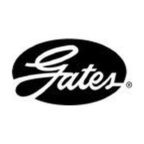 Austin GATES Original Zahnriemen Powergrip® 5190 Rover
