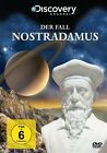 Der Fall Nostradamus (2013)