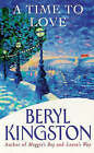 A Time To Love by Beryl Kingston (Paperback, 1997)