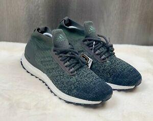 Adidas Ultraboost Ultra Boost All Terrain Men/'s Running Shoes  9.5 /& 10  BB6130