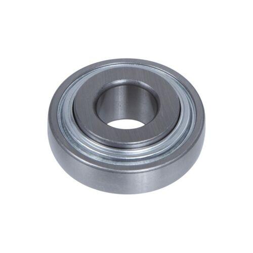 "Premium 203JD AG Bearing 0.67/"" Bore AA34132  203K  AA35638  ST620  5X0366LUL"