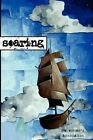 Soaring 9781411618374 by The Writers' Association Paperback