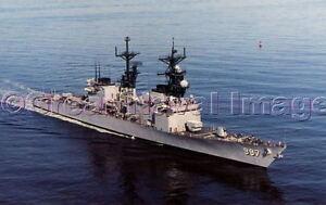 USS Enterprise CVN 65 Unused Navy Ship Post Card Near Mint condition