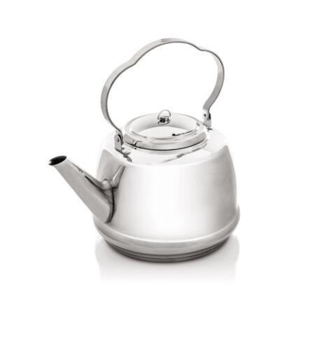 Petromax Teekessel Teekanne Kessel Tee