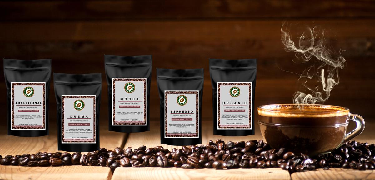 agrobeanscoffee