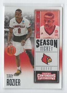 2016-17-Contenders-Draft-Picks-89-Terry-Rozier-Louisville-Cardinals