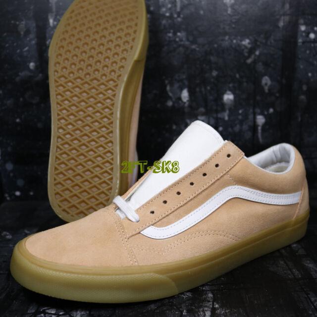 Vans Sneaker Old Skool Lite Günstiger Kaufen Herren Sneaker