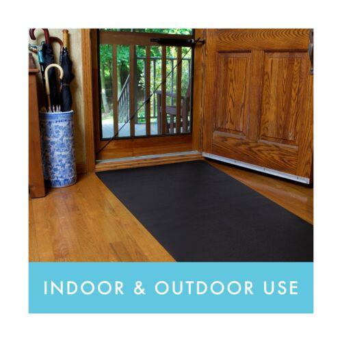 Home Garden Climatex Dimex Indoor, Climatex Dimex Indoor Outdoor Rubber Runner Mat