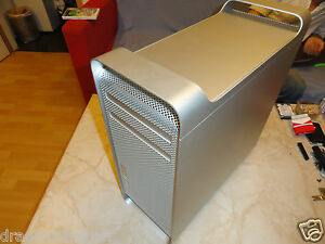 Apple-Mac-Pro-5-1-3TB-HDD-6GB-RAM-Intel-Xeon-Quad-3-2GHz-2-Jahre-Garantie