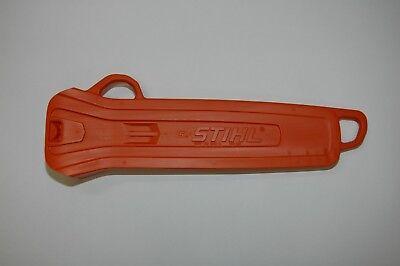 35cm Schwert 3//8P 2 Ketten für Stihl 020T 020 T MS 200