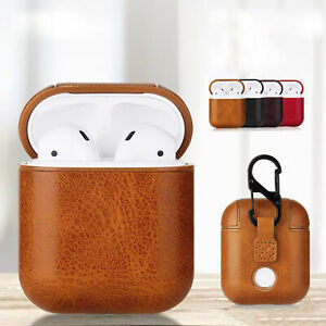 New-Leather-Soft-Skin-Case-For-Apple-Airpods-1-2-1st-2nd-Gen-Earphones-PU-Cover