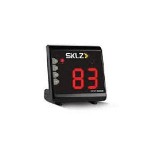 SKLZ Sport Radar, Multi-Sport Speed Detection, New  Sale Price