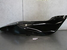 G  CAN AM  SPYDER GS RS 990 2010  OEM RIGHT REAR SIDE COVER COWL PANEL