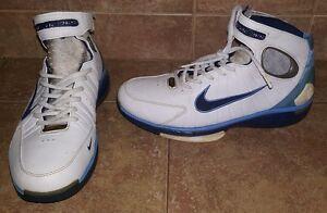 2004-Men-039-s-Nike-Air-Zoom-Huarache-2K4-Kobe-Bryant-Shoes-Size-9-5-308475-141