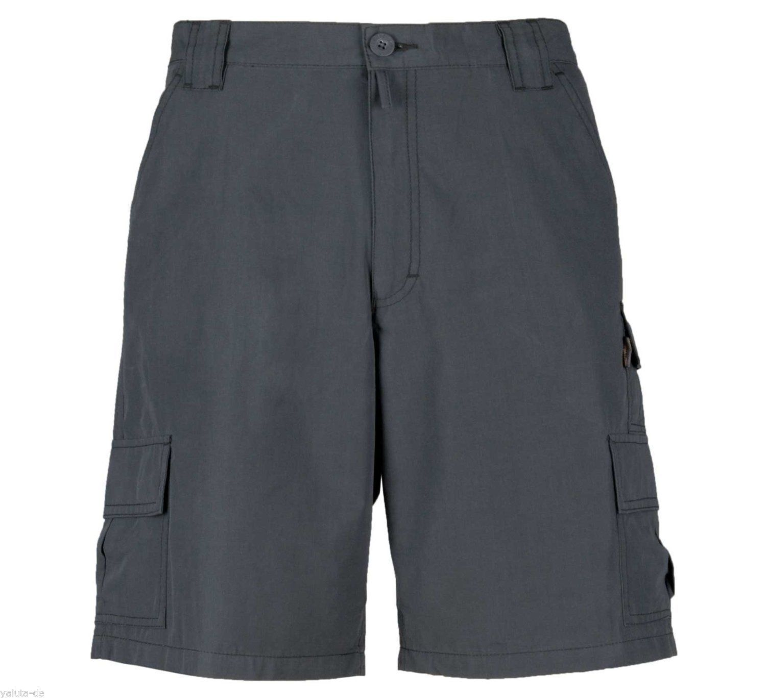 Life Line Pelican 2 Mens Bermuda Shorts water-stain-resistant  over size 60  online discount