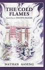 Cold Flames: Book One of the Five Realms by Nathan Aaseng (Paperback / softback, 2008)
