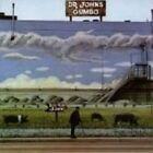 Dr. John's Gumbo by Dr. John (Dr. John Creaux) (CD, Jul-1990, Atco (USA))