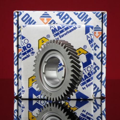 T4 und T5 5 Gangrad 41-30 Zähne für V.A.G 60324