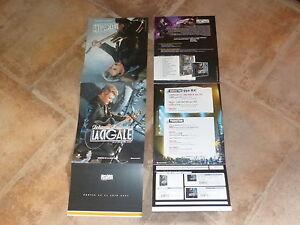 Johnny-Hallyday-Plan-Media-Plv-Press-Kit-Display-la-Cigale-2006