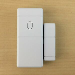Samsung-SmartThings-ADT-Door-and-Window-Detector