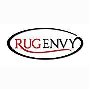 RugEnvy