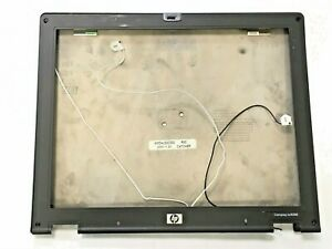 Plastics-processing-Shell-Cover-Screen-outline-HP-COMPAQ-NC4200-APDAU03T000
