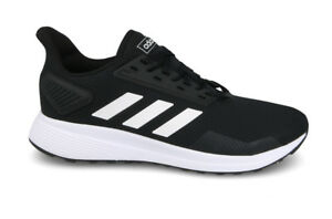 dba27fce3e21 Image is loading MEN-039-S-SHOES-SNEAKERS-ADIDAS-DURAMO-9-