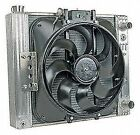 Flex-A-Lite 51168LS Engine Cooling Fan Motor