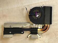 Acer Aspire 5951G 5951 CPU Cooling Fan + Heatsink Bracket 34ZRHTMTN00